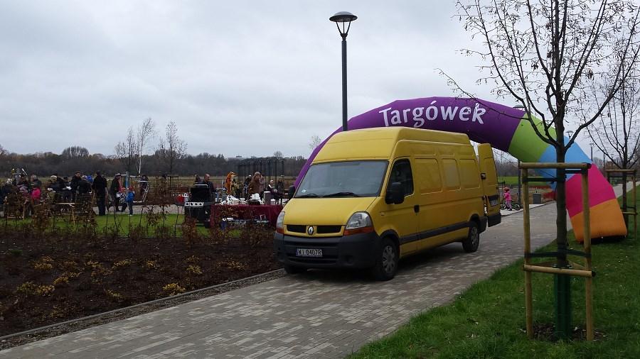 Renault Master - taxi, transport - Tomtrans